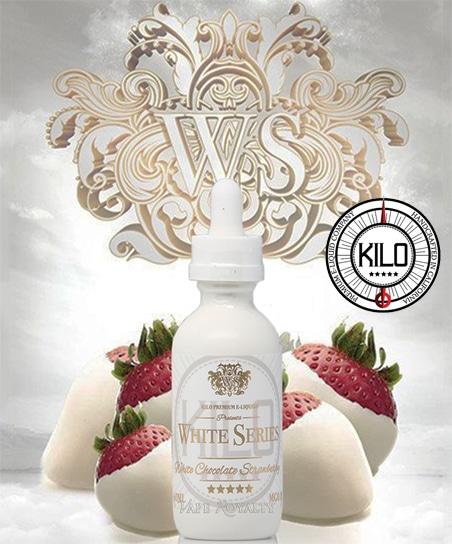 kilo white vr