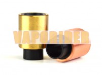 Press Fit Drip Tip