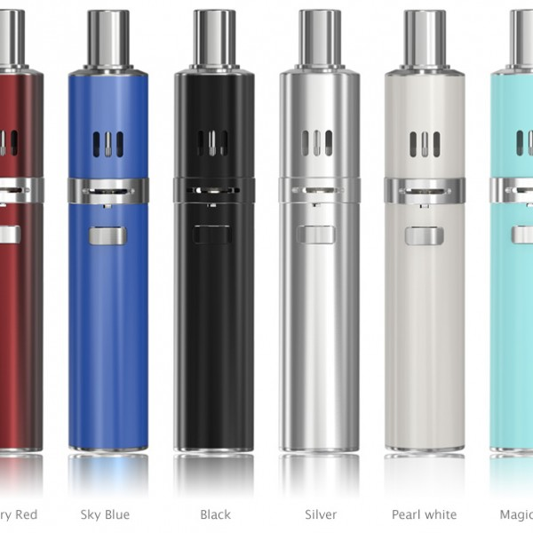 Joyetech Ego One Battery Joyetech Ego One xl 2200 Mah