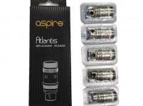 Aspire Atlantis V2 OCC Coil (5pcs)