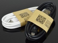 3.2ft USB Data Sync & Charging Cable