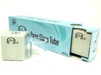 Innokin iSub G Tank Pyrex Glass Tube