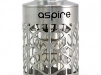 Aspire Atlantis Hollowed-out S.S. Replacement Tank