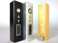 Innokin 50W Vaping Power System (Disrupter Only)