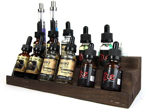 Milk 16 5ml by cuttwood e juice is the number 1 selling vape juice