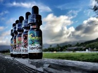 Doses Premium ELiquid, ejuice, juice