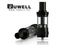 Uwell Crown Black Sub Ohm Tank