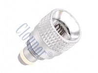 Cloupor Cloutank M4 Replacement Coil Head - Wax (Set of 2)