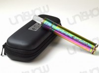 Rainbow RDA + Mechanical Mod Value Bundle