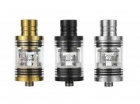 Authentic Fishbone Plus RDA by CloudCig