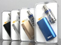 Jomo Lite 40 Sub Ohm Kit