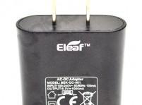 Joyetech/Eleaf Single USB AC Power Adapter