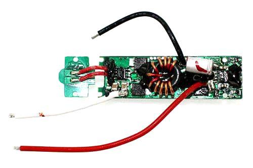 SX350J 13 sx350j 60w 120w temperature control board yihi sx350j wiring diagram at bayanpartner.co
