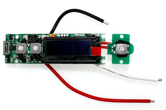 SX350J 2 sx350j 60w 120w temperature control board yihi sx350j wiring diagram at bayanpartner.co