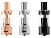Aspire Triton Mini Sub Ohm Tank