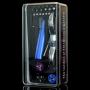 Magic Stick CW 6-in-1 RDA Coil Jig Tool Kit