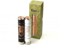 Tobeco Emma Mechanical Mod Clone