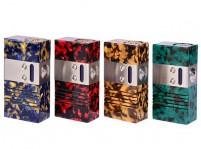 Mellody Plus Style 60W TC Box Mod