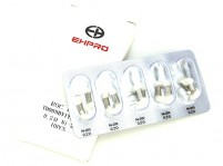 Ehpro Bachelor ROC Coils (10pk)