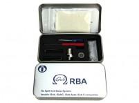 Innokin iSub RBA Kit