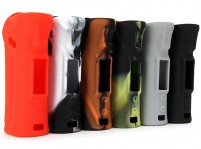 Silicone Sleeve for Vaporesso Target VTC 75W Mod