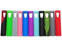 Silicone Sleeve for Joyetech eGo AIO Quick Start Kit