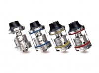 Mage 3.5mL RTA by CoilArt
