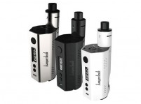 Kanger DRIPBOX 160W TC Starter Kit
