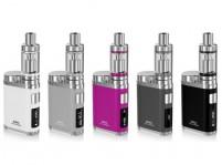 Eleaf iStick Pico Mega & MELO III Kit