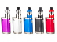 Innokin SmartBox 45W & iSubV 2mL Starter Kit