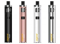 Aspire PockeX Pocket AIO 2mL 1500mAh All-In-One Starter Kit