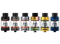SMOK TFV8 Big Baby Beast 5mL Tank