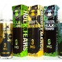 Hulk Tears/Frozen Hulk Tears/Mighty Mango 60mL Premium E-Juice by Mighty Vapors