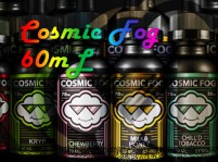 Cosmic Fog 60mL