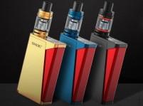 SMOK H-Priv Pro 220W TC & TFV8 Big Baby Kit