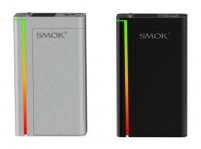 SMOK X Cube Ultra 220W TC OTA Box Mod