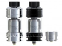 IJOY Tornado Hero 5.2mL 25mm Sub Ohm RTA