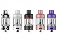 Vaporesso Target Pro 2.5mL Ceramic cCELL Tank