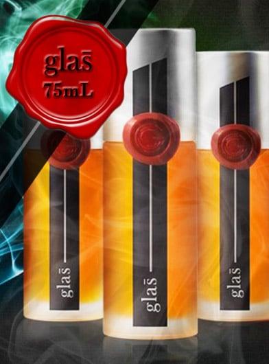 GLAS 75ML