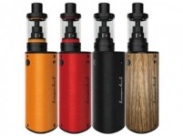 KangerTech K-Kiss 4.5mL 6300mAh Starter Kit