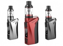Vaporesso Nebula 100W TC Mod & 4mL Veco Plus Tank Starter Kit