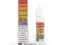 60ML-Pachamam-Fuji_preview_grande