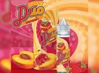 Burst E-Juice 60mL