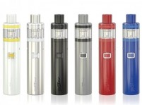 Eleaf iJust ONE 1100mAh All-in-One Starter Kit