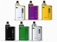 SMOK OSUB One 50W TC All-in-One Kit