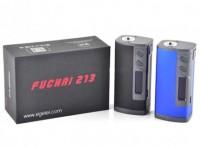 Sigelei Fuchai 213 Mini 80W TC Mod