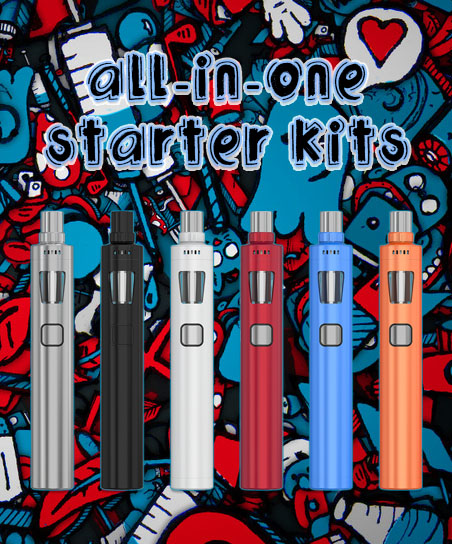 all in on kits - small