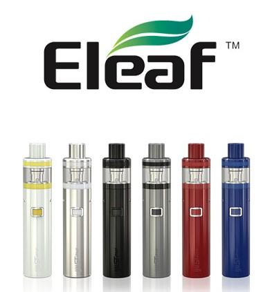 eleaf-large