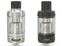 Eleaf Melo 300 ES Sextuple Sub-Ohm Tank – 6.5mL