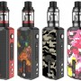 Vaporesso Tarot Mini 80W TC Starter Kit